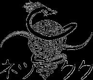 http://netsukuku.freaknet.org/pics/logo_ntk_trans_kana.png
